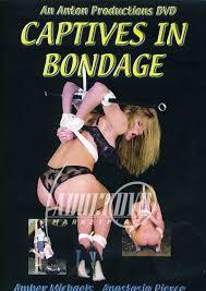 Captives in bondage 4