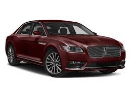 2018 lincoln continental. exellent continental new 2018 lincoln continental reserve inside lincoln continental