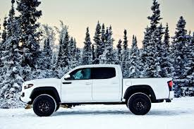 Pin by Dean Mallory on Toyota Tacoma | Pinterest | Toyota and ...