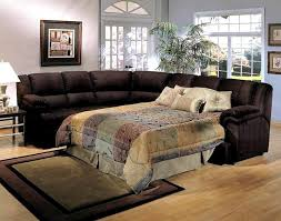 living room sets with sleeper sofa. full size of sofa:alluring sectional sleeper sofa c166687ef90fa362d7747157f42073e4jpg beautiful dark brown living room sets with