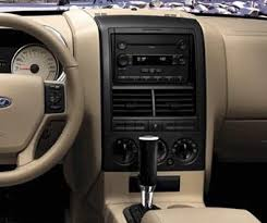 ford explorer headunit audio radio wiring install diagram colors 2006 ford explorer headunit audio radio wiring install diagram colors schematic
