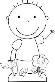 Small Picture The 25 best Earth day coloring pages ideas on Pinterest Earth