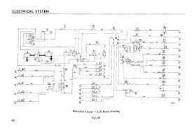 e one wiring diagram wiring diagram user e one wiring diagram wiring diagram datasource e one wiring diagram e one wiring diagram
