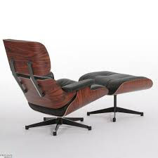 Full Images of Round Comfy Chairs Comfy Chairs For Office Comfy Lounge  Chairs For Bedroom Lounge ...