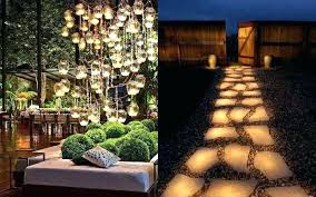 outside lighting ideas. Outside Lighting Ideas Uk Patio Outdoor Backyard Pictures
