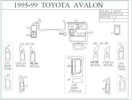 2000 avalon jbl wiring diagram data wiring diagrams \u2022 toyota tundra jbl wiring diagram 2000 avalon jbl wiring diagram images gallery