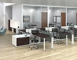 Workstation Ideas workstation ideas - home design
