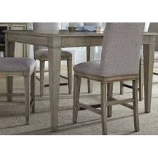 dining room tables bar height. Maelys Counter Height Extendable Dining Table Room Tables Bar E