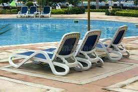 pool loungers for swimming chairs port chaise lounge pl patio lounge chair