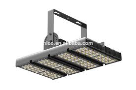 12v garden lighting wiring diagram images wiring diagram for flood light buy outdoor 150 a guide wiring diagram images