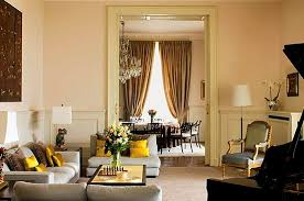 italian furniture designers list photo 8. Grey Italian Furniture Designers List Photo 8