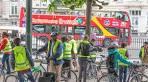 site rencontre biker geraardsbergen