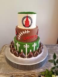 Grooms Cake Gallery Sweet Treets Bakery