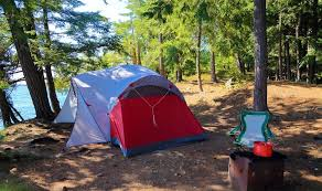 Camping Trip Have You Booked Your Summer Camping Trip Yet Parks Blog