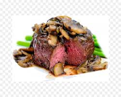 gourmet filet mignon dinner. Perfect Filet Filet Mignon Steak Recipe Beef Tenderloin Dinner  Cooking On Gourmet Mignon K