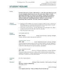 Lecturer Resume Sample Megakravmaga Com