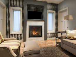 03 may why direct vent natural gas fireplaces make for an ideal choice