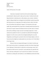 english essay the i and palestinian conflict over the gaza 2 pages journal entry self expression auto bio notes
