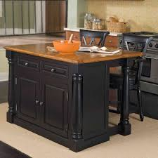 kitchen island cart with stools. Contemporary Island Kitchen Island With Stools Home Depot Discount Intended Kitchen Island Cart With Stools S
