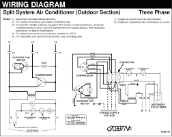 techreviewed org wp content uploads 3 phase revers square d motor starter wiring diagram Reversing Contactor Wiring Diagram #19