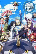 Summer 2017 Anime Chart Neregate Best Anime Chart List