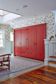 Sarah Richardson Farmhouse Kitchen 17 Best Ideas About Sarah Richardson Farmhouse On Pinterest