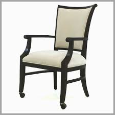 dining room chairs with casters admirable dining chairs with casters lovely dining chairs of dining room