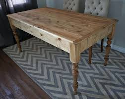 farm style dining tables for sale. farmhouse style dining table with bench room chairs farm set tables for sale y