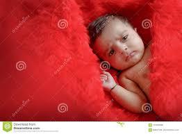 2,878 Cute Indian Baby Girl Photos ...