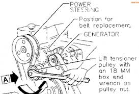 corsica wiring diagram get image about wiring diagram garden diagram buick le sabre engine diagram 2carproscom questions
