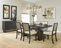 Formidable Outdoor Furniture Sacramento California Patios Home