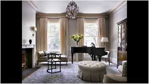 art deco living room ideas. art deco house design living room ideas with fireplace and tv studio apartment for guys bedroom sitting area i4149ru