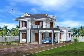 Homey Inspiration Exterior House Design App Manificent Decoration - Home design programs for mac