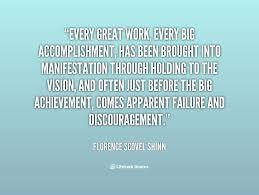 Accomplishment Quotes New 48 Accomplishment Quotes 48 QuotePrism