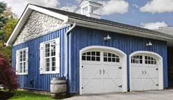 hollywood garage doorsHollywood Garage Door Repair  Hollywood FL