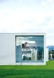 Fenster Tauschen Haus Kosten Sanierungskosten Haus Pro Quadratmeter
