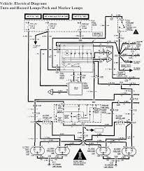Dual mxdm66 wiring diagram simple wiring diagrams cairearts appealing 1999 ford f150 speaker wiring diagram photos best residential electrical