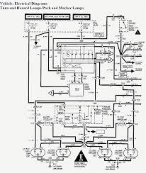 Simple 1998 ford f150 radio wiring diagram wiring diagram 2001