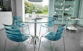 Sgabelli calligaris in metallo. tavoli da cucina mondo convenienza