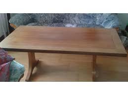 Sofa 2 Sessel Couchtisch Esstisch Paul Gossen Str Verschenkmarkt