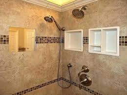 shower niche lighting tiled shower niche shower niche lighting ceramic shower niche shower niche led lighting shower niche