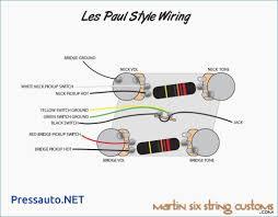 1959 les paul wiring diagram wiring diagram blog 1959 les paul wiring diagram wiring diagram expert 1959 gibson les paul wiring diagram 1959 gibson