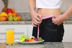 81,024 Lose weight Pictures, Lose weight Stock Photos & Images |  Depositphotos®