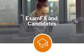 No formal education or experience is required to become a licensed life and health insurance agent. Insurance Securities And Continuing Education Training Examfx