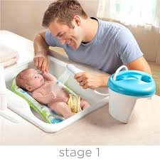 summer baby tubs summer infant newborn to toddler bath tub center blue image summer infant baby