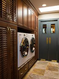 50 Best Laundry Room Design Ideas For 2017Utility Room Designs