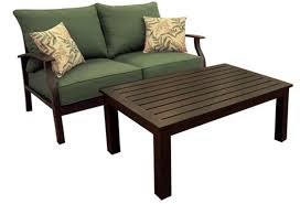 small deck furniture. tramadol online pharmacy small deck furniture