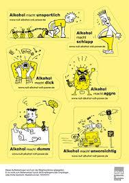 Infomaterial Bestellen Machen Null Alkohol Voll Power