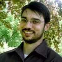 Kyle Joyce — Center for Social Data Analytics