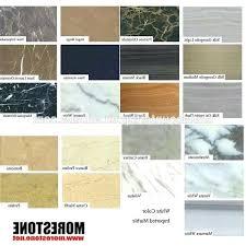 stone flooring types marble wonderful beautiful pertaining to design 15